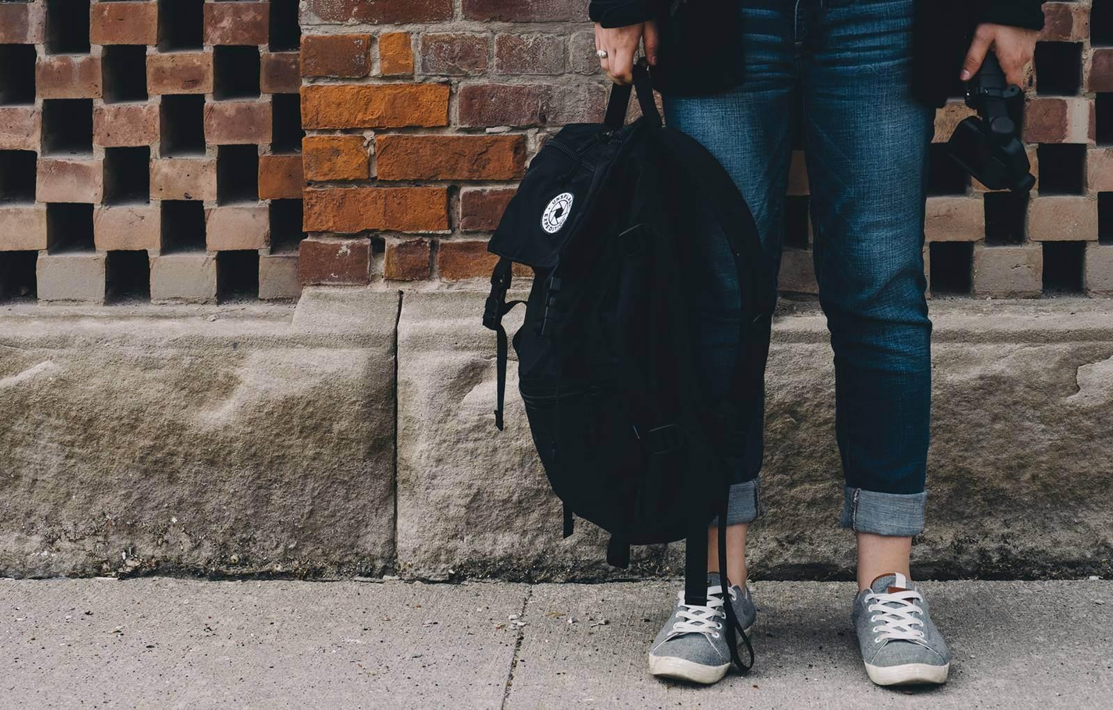 Student - Education WordPress Theme